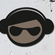 Vitalic vs. Laurent Garnier & Miss Kittin - Live @ Techno Set Mix image