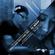 FEARLESS PODCAST @ DI.FM CODE031 DJ WARP & LuNa image