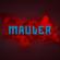 Mauler (05-05-11) [30 Minute Mix] image