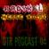 DTRP04 - Radykal - Messe Noire - Live2019 image