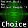 Ambient Music for Ambient People 18: Choice image
