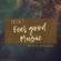 Feel good Vibez-Faith hurt Edition mixed by MykeMooh image