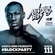 Mista Bibs - #BlockParty Episode 111 (Current R&B & Hip Hop) Insta Story the mix at @MistaBibs image
