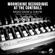 Radikal Guru | Mack | Halcyonic & G-Roots 'At The Controls' @ Sub FM (29 May 2017) image