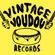 Vintage Voudou Radio 68 @ Red Light Radio 02-28-2019 image