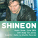Shine On Radio Show June 2015 - Guest Mix Dada Inc. image