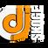 DJ Skoge hygge(POWER)Mix E049 image