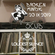 Broken Mindz Radio feat. Scub [Loudest Silence Collective] image
