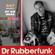 Dr Rubberfunk Guest Mix for Kosmos Lab - Kosmos 93.6 / 107FM Greece - February 2021 image