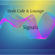Drab Cafe & Lounge - Signals image