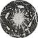 Synaptic Island - 13 February 2021 (P~Wave Mix) image
