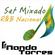 Set Mixado R&B Nacional - DJ Nando Torres image