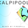 【OMOIDE-119】 CALPIPOOL MIXED BY FIREDRILL (datafruits) image
