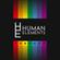 Human Elements Podcast #27 with Makoto & Velocity (Japanese Language Only) image