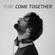 Come Together (Dj-Set) image