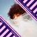 the friday takeover + madison mcferrin & friends w/ jessica pinkett & dj lady lane - 09.10.2020 image