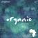 Prophete I Episode 47 I Organic I Afro House image
