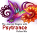 The Journey Begins with Psytrance image