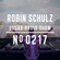 Robin Schulz   Sugar Radio 217 image