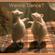 wanna dance..? feb 2019 image