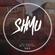 SHMU'S HOUSE VOL.5 image