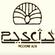 # 139- 17- 1- 1993- PASCIA' (Riccione)- SERGIO FELIX DJ- HALF TAPE REMASTERED image