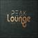 Session at The Peak Lounge 06 Juin 2020 image