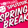 WortKarg @ Sputnik Springbreak Festival image