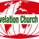 The Revelation Church Of God - Relashionship image