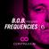 Frequencies | 6 - (Continuous Radio) image