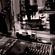 Sylvie Marks - Radio X - X Fade DJ Nacht Mix 02.12.2015 image