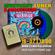 Muzyczny Lunch Maken 16-07-2020 image