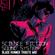 Blade Runner Tribute Mix image
