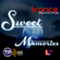 Swee Memories - Radio Version -Thanks for listening image