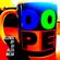 Dope Blends by Dj Alex Mejia image