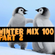 Winter Mix 100 - Part 2 image