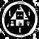 #697 New Kendrick Lamar | Joey Bada$$ | Vorace | Gila | Rejjie Snow | Theo Parrish | Richard Spaven image