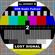 Lost Signal 2 | Deep Progressive House Set | DEM Radio Podcast image