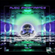 Dj Hedgehog-Music_Experience_Vol4 image