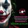 Crossover - EP01 - JOKER le film image