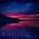 30th March 2021 Nightfall image