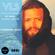 VeryLove Sessions Tardiemos #004 image