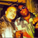 DJ Enuff Biggie Smalls Rush Hour Tribute Mix (3-9-15) image