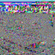 pantene pro-v (01/09/17) image