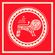 DUBPLATES & 45'S 029 - Delhi Sultanate | BFR Soundsystem [27-11-2019] image