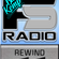 FS Radio Show 13th Sept 2021 image