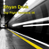 Dhyan Droik - Top Flight Sessions 06 image
