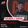 Reuben J Green Groove School Show - 02 Aug 2021 image
