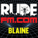 RudeFM January 2019 part 2 image