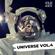 UNIVERSE VOL. 4 @ OLD GUY image